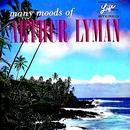 Many Moods Of Arthur Lyman thumbnail