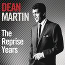 The Reprise Years thumbnail