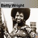 The Essentials: Betty Wright thumbnail