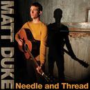 Needle And Thread thumbnail