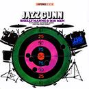 Jazz Gunn thumbnail