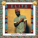 Afropolitan Dreams thumbnail