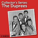 Collector's Series: The Duprees thumbnail
