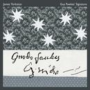 Guy Fawkes' Signature (Single) thumbnail