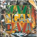Kaya N'Gan Daya thumbnail