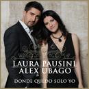 Donde Quedo Solo Yo (Single) thumbnail