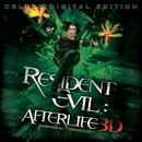 Resident Evil: Afterlife (Original Soundtrack) (Deluxe Version) thumbnail