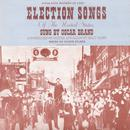 Election Songs Of The United States thumbnail