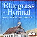 Bluegrass Hymnal: Songs Of Christian Devotion thumbnail