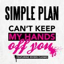 Can't Keep My Hands Off You (Radio Single) thumbnail