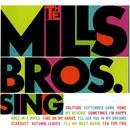 The Mills Bros. Sing thumbnail