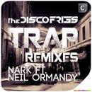 Trap Remixes EP thumbnail