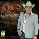 El Pez Grande (El Chapo) thumbnail