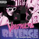 Revenge Is Sweeter Tour (Audio Only) thumbnail