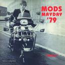 Mods Mayday '79 thumbnail