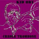 Creole Trombone thumbnail