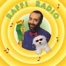 Raffi Radio thumbnail