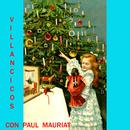 Villancicos Con Paul Mauriat thumbnail