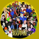 Everybody's Rappin (Explicit) thumbnail
