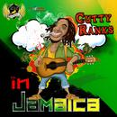 In Jamaica (Single) thumbnail