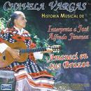 Chavela Vargas Amaneci En Tus Brazos thumbnail