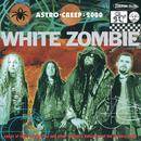 Astro Creep: 2000 Songs Of Love, Destruction And Other Synthetic Delusions Of The Electric Head thumbnail