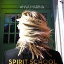 Spirit School - EP thumbnail
