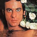 Feitiço (1978) thumbnail