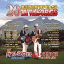 20 Exitos Invasores thumbnail