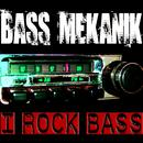 I Rock Bass thumbnail