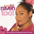 That's So Raven Too! thumbnail
