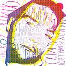 Guinea Pig (Remixes) thumbnail