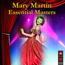 Essential Masters thumbnail
