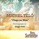 Pinga Ne Mim (Single) thumbnail