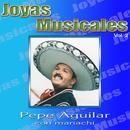Joyas Musicales Vol.2 thumbnail