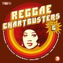 Reggae Chartbusters ,Vol. 6 thumbnail