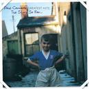 Greatest Hits - The Story So Far thumbnail