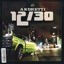 Andretti 12/30 thumbnail