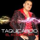 El Taquicardio (Single) thumbnail