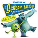 Monsters, Inc. Scream Factory Favorites thumbnail