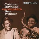 Coleman Hawkins Encounters Ben Webster (Immortal Jazz On Verve IV – Vol. 2) thumbnail