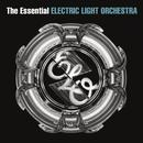 The Essential Electric Light Orchestra (Expanded Edition) thumbnail
