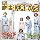 Pedacito De Cielo thumbnail