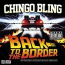 Back To The Border thumbnail