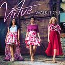 Walk It Out (Single) thumbnail