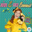 Dial E For Emma thumbnail