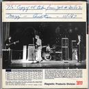 1967 Audition Tape thumbnail