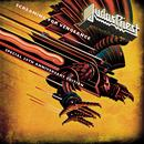 Screaming For Vengeance Special 30th Anniversary Edition thumbnail
