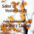Scent Of Yesterday 25 thumbnail