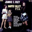 Harper Valley P.T.A. thumbnail
